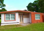 Foreclosed Home in Okeechobee 34974 17205 BRINKERHOFF LN - Property ID: 6299041