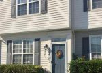 Foreclosed Home in Charlotte 28269 3009 NEVIN PLACE DR # 3009 - Property ID: 6299090