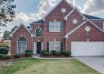 Foreclosed Home in Norcross 30071 5316 CREEK BRANCH CT - Property ID: 6299138