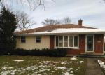 Foreclosed Home in Villa Park 60181 19 N EUCLID AVE - Property ID: 6299222