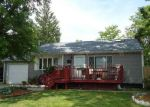 Foreclosed Home in Brentwood 11717 149 FRONT AVE - Property ID: 6299352