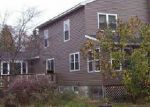 Foreclosed Home in Berlin 3570 16 WILLIAMSON AVE - Property ID: 6299394