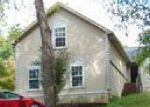 Foreclosed Home in Columbia 38401 2940 CARTERS CREEK STATION RD - Property ID: 6299402