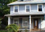 Foreclosed Home in Norwalk 6854 28 LINCOLN AVE - Property ID: 6299436