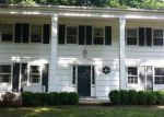 Foreclosed Home in Greenwich 6830 84 PERKINS RD - Property ID: 6299437