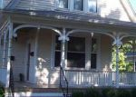 Foreclosed Home in Crystal City 63019 212 N TAYLOR AVE - Property ID: 6299445