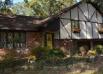 Foreclosed Home in Highland 62249 16 CREEKWOODS TRL - Property ID: 6299446