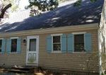 Foreclosed Home in Marstons Mills 2648 100 BLUEBERRY LN - Property ID: 6299452