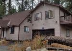 Foreclosed Home in South Lake Tahoe 96150 1060 SONORA AVE - Property ID: 6299459