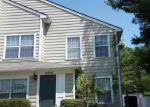 Foreclosed Home in Germantown 20874 13706 CREOLA CT # 177 - Property ID: 6299598