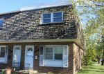 Foreclosed Home in Laurel 20707 712 4TH ST - Property ID: 6299602