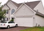 Foreclosed Home in New Hope 18938 707 BRIGHTON WAY - Property ID: 6299641