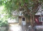 Foreclosed Home in Jersey City 7305 1 MURYLU DR - Property ID: 6299645