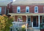 Foreclosed Home in Pennsburg 18073 505 W 5TH ST - Property ID: 6299697