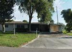Foreclosed Home in Lakeland 33801 2203 WEBER ST - Property ID: 6299779