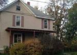 Foreclosed Home in Stoughton 53589 116 W RANDOLPH ST - Property ID: 6299811