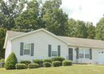 Foreclosed Home in Bunker Hill 25413 271 LONGWOOD DR - Property ID: 6299812