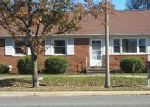 Foreclosed Home in Richmond 23234 3007 HOPKINS RD - Property ID: 6299818