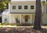 Foreclosed Home in Summerville 29485 101 SHAFTESBURY LN - Property ID: 6299828