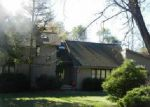 Foreclosed Home in Marlboro 7746 1 BRUSHNECK RD - Property ID: 6299835