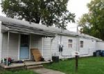 Foreclosed Home in Newton Falls 44444 84 TRUMBULL CT - Property ID: 6299836