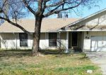 Foreclosed Home in Bloomfield 87413 64 ROAD 5151 - Property ID: 6299844