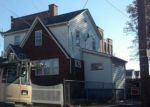 Foreclosed Home in Paterson 7503 334 BUFFALO AVE - Property ID: 6299847