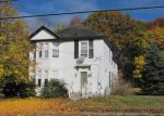 Foreclosed Home in Bangor 4401 1060 SCHOOL ST - Property ID: 6299848