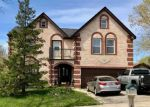 Foreclosed Home in Roselle 60172 10 ROSEWOOD DR - Property ID: 6299869