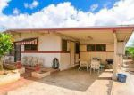 Foreclosed Home in Waipahu 96797 94-489 PILIMAI ST - Property ID: 6299870