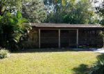 Foreclosed Home in Largo 33771 119 EMERALD LN - Property ID: 6299876