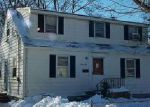 Foreclosed Home in Roosevelt 11575 22 BRANCH PL - Property ID: 6299918