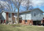 Foreclosed Home in Mundelein 60060 642 N CALIFORNIA AVE - Property ID: 6299932