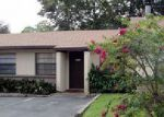 Foreclosed Home in Gainesville 32605 3512 NW 21ST DR - Property ID: 6299934