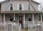 Foreclosed Home in Bedford 24523 415 W MAIN ST - Property ID: 6299956