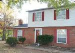 Foreclosed Home in Manassas 20110 10142 SPRINGHOUSE CT - Property ID: 6299961