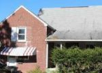 Foreclosed Home in Camp Hill 17011 1622 CHATHAM RD - Property ID: 6299962