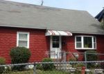 Foreclosed Home in Lowell 1851 337 PRINCETON BLVD - Property ID: 6299979