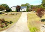 Foreclosed Home in Hartwell 30643 789 ELROD FERRY RD - Property ID: 6299990