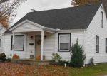 Foreclosed Home in Ashtabula 44004 1712 E 29TH ST - Property ID: 6300008