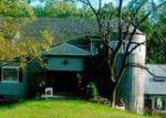 Foreclosed Home in Ambler 19002 1130 WALNUT FARM RD - Property ID: 6300009