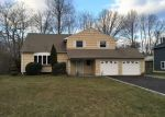 Foreclosed Home in Berkeley Heights 7922 215 CHAUCER DR - Property ID: 6300013