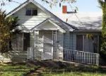 Foreclosed Home in Klamath Falls 97603 4900 SUMMERS LN - Property ID: 6300019