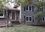 Foreclosed Home in Clinton Corners 12514 37 TOBIN DR - Property ID: 6300030