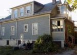Foreclosed Home in Poughkeepsie 12601 38 GIFFORD AVE - Property ID: 6300031