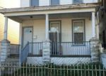 Foreclosed Home in Paterson 7501 140 OAK ST - Property ID: 6300037
