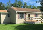 Foreclosed Home in Selbyville 19975 38704 YOLANDA ST - Property ID: 6300038