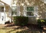 Foreclosed Home in Saint Ann 63074 10601 SAINT MATTHEW LN - Property ID: 6300044