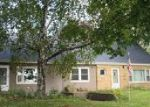 Foreclosed Home in Pecatonica 61063 17031 W STATE RD - Property ID: 6300070