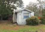 Foreclosed Home in Plant City 33566 1309 GORDON RD - Property ID: 6300089